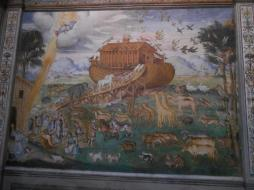 Couvent Di San Maurizio