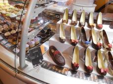 Grand magasin « La Rinascente »