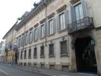 Palazzo Morando Bolognin