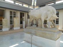 Cimetière de céramiques (Athènes)