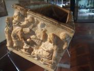Musée archéologique (Agrigente)