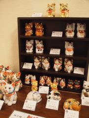 Artisanat local (Kanazawa)