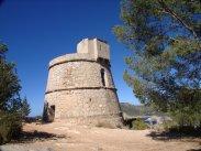 Tour des Molar (Ibiza)