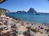 Pala d'Hort (Ibiza)