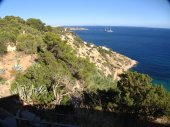 Es Cubells (Ibiza)