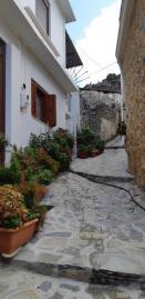 Spili (Crète)