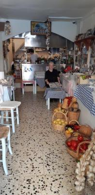 Réthymnon (Crète)