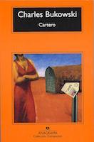 Cartero, Charles Bukowski
