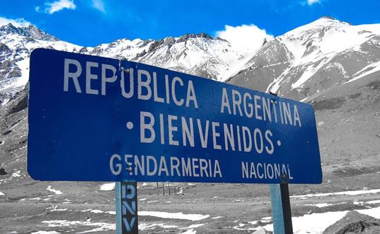 Gripe Porcina en Argentina