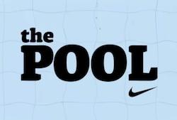 The Pool: Nike 6.0