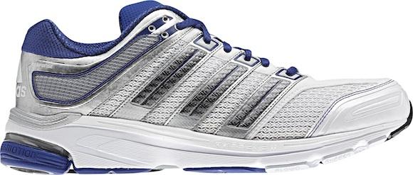 Busco zapatillas para correr