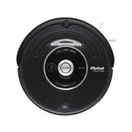 Aspirateur robot multifonction Roomba 581