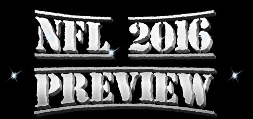 Preview NFL 2016