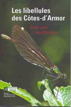 libellules 35