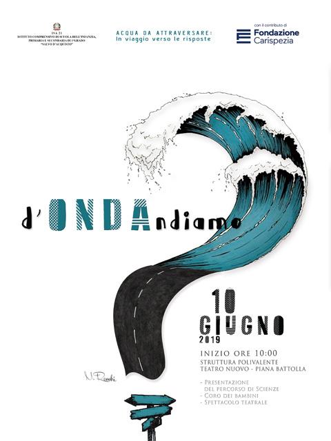 dONDAndiamo_10-06-2019
