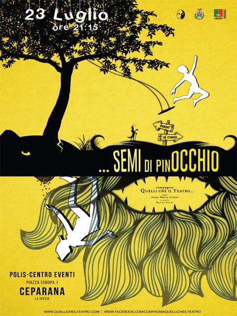 semi-di-pin-OCCHIO_23-07-2019