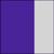 purple/heather grey