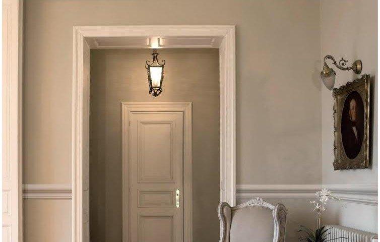 Perché se non sai come dipingere le pareti di casa tua nel modo giusto, rischi di combinare brutti pasticci. Errori D Arredo Come Scegliere Il Colore Delle Pareti Di Casa Quello Sbagliato Gender Free Beauty