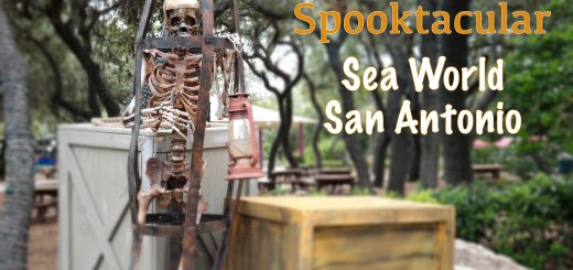 Spooktacular-Sea-World-San-Antonio-Que-Means-What