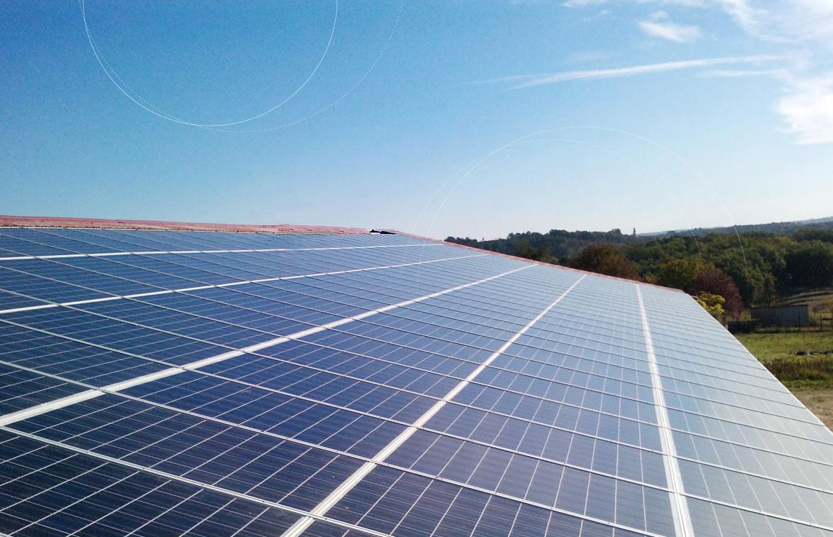 quenea energies renouvelables bureau d etudes installateur et developpeur solaire et eolien depuis 1996
