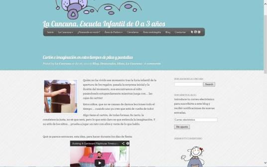 lacuncuna-screenshot3
