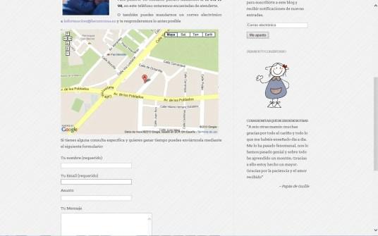 lacuncuna-screenshot6
