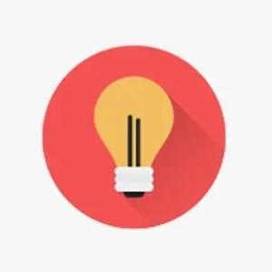 ideas para tu sitio web de quenohariayoporti