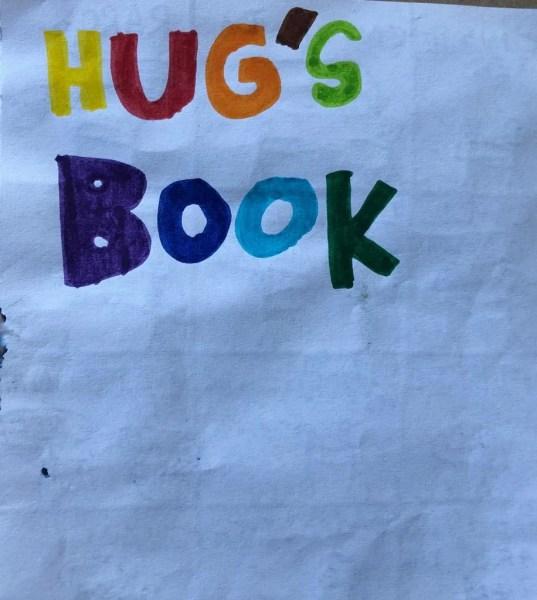 libro de los abrazos 1