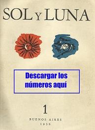 Revista Sol y Luna