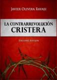 Libro La contrarrevolución cristera en Amazon