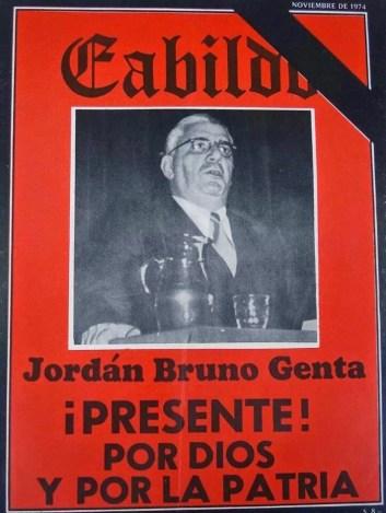 genta-cabildo