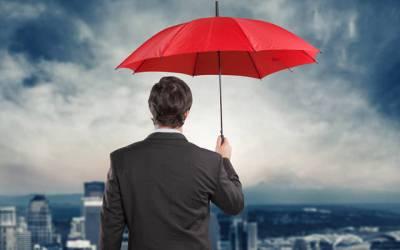Cancelar mi seguro por la crisis del COVID-19 ¿Es una buena idea?