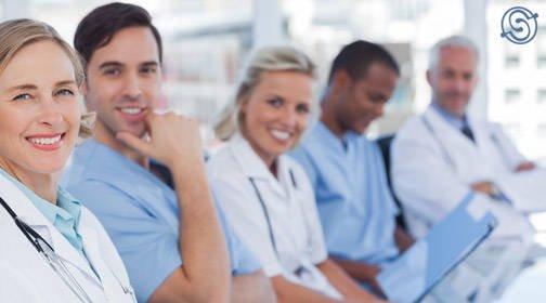 Seguro de RC Sanitaria
