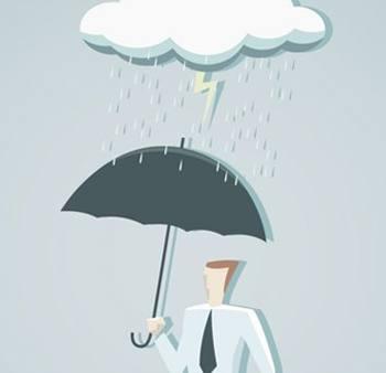 comparativa de seguro de vida QPCLS