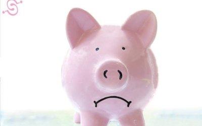Seguro de vida con el Banco: Un 79% más caro.