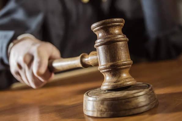 Seguros AMA y otras 8 aseguradoras multadas por la DGS