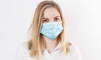 Covid 19 como enfermedad profesional