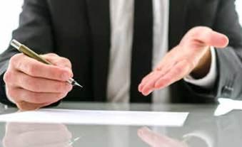 seguro de vida para hipoteca