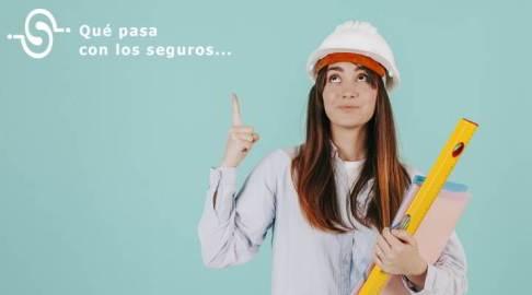 seguro para autonomo, seguros ILT
