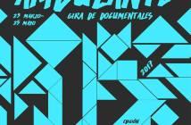 Oaxaca Filmfest 2018