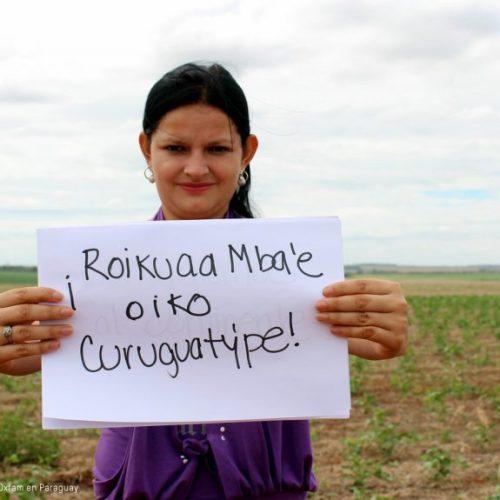 1-Curuguaty-Oxfam_D┬бa3 131