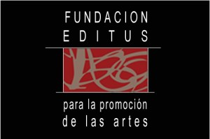 Fundacion Editus