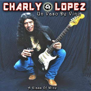 Charly Lopez
