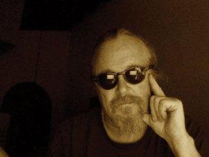 Terry McLaughlin