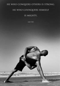 real men do yoga