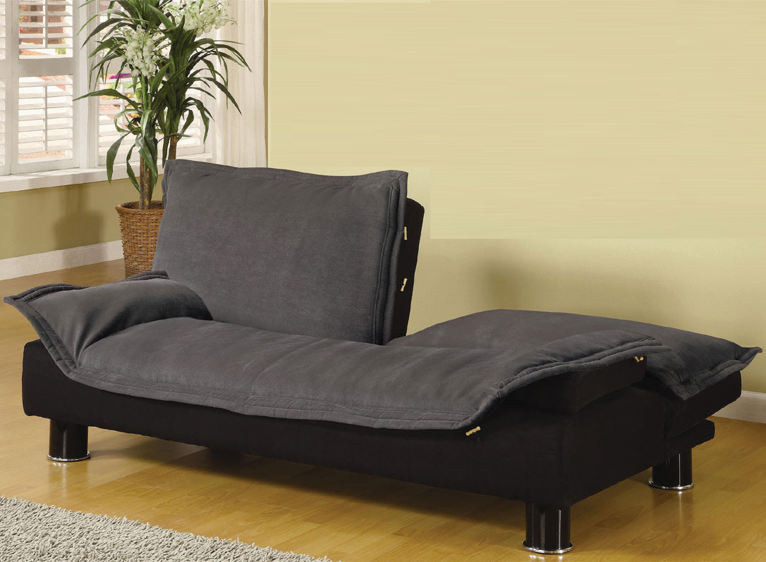 Prime Taking Care Of Your Microfiber Sofa Quepolandia Caraccident5 Cool Chair Designs And Ideas Caraccident5Info