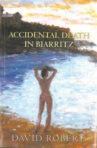 Accidental Death in Biarritz