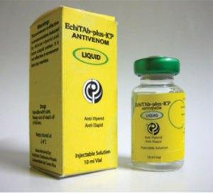 EchTab-Plus-CP antivenon