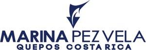 Marina Pez Vela logo