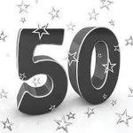 50th lesson!